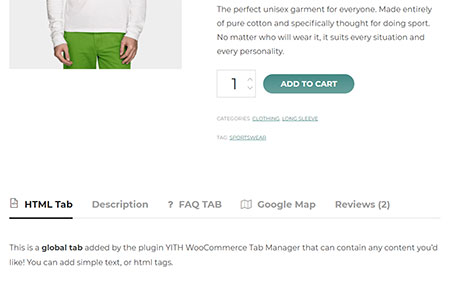 Yith-WooCommerce-Tab-Manager-Plugin