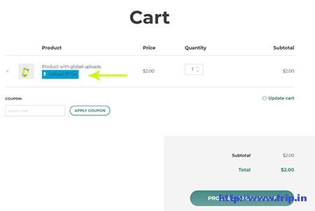 Yith-WooCommerce-Uploads-Plugins