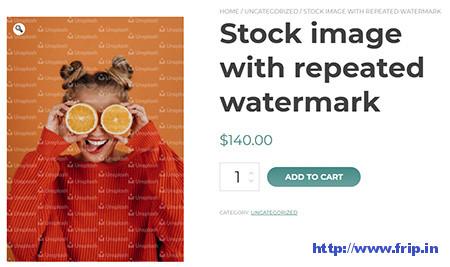 Yith-WooCommerce-Watermark-Plugin
