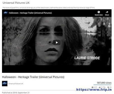 YouTube-WD-WordPress-Plugin