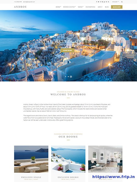 andros-hotel-wordpress-theme