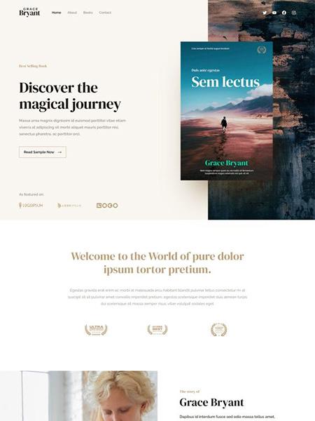 astra-movie-wordpress-theme