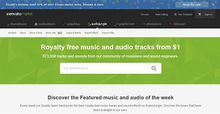 audiojungle-envato-birthday-sale