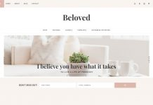 beloved-entrepreneur-wordpress-theme