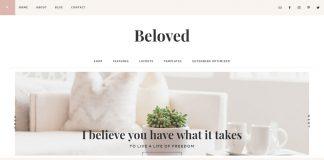 beloved-entrepreneur-wordpress-theme
