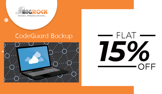 bigrock-codeguard-backup-coupon-code