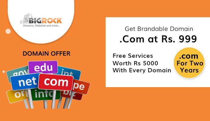 bigrock-domain-coupon