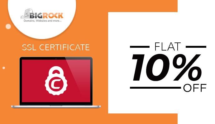 bigrock-ssl-certificate-coupon