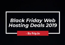 black-friday-web-hosting-deals-2019