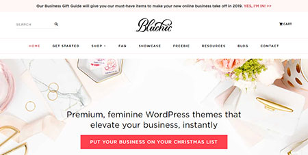 bluchic-themes-black-friday-deals