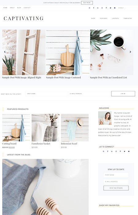 captivating-feminine-wordpress-theme.