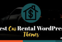 car-rental-wordpress-themes