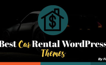 car-rental-wordpress-themes