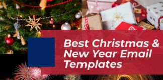 christmas-new-year-email-template