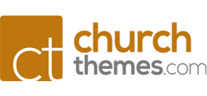 churchthemes-coupon-code