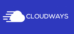 cloudways-hosting-coupons