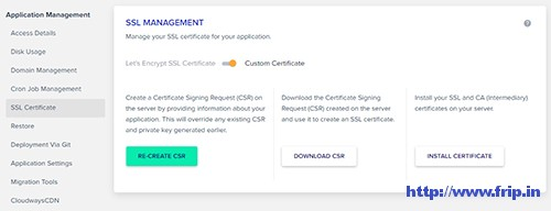 cloudways-hosting-ssl-certificate
