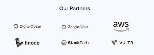 cloudways-partners