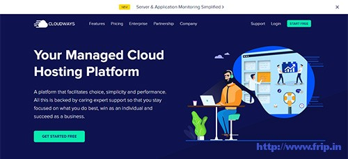 cloudways-wordpress-cloud-hosting