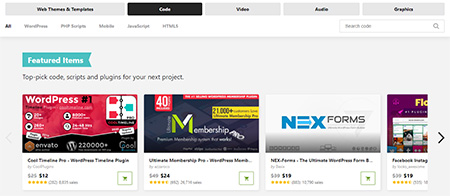 codecanyon-cyber-monday-deal