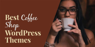coffee-shop-wordpress-themes
