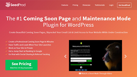 coming-soon-page-for-wordpress