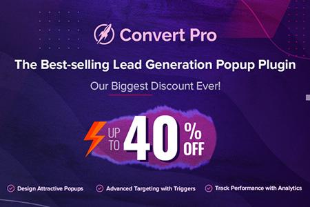 convert-pro-black-friday-deal