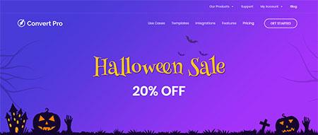 convert-pro-for-halloween-deal