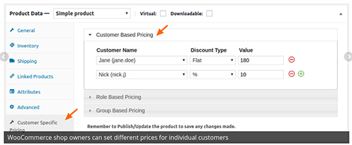customer-based-pricing
