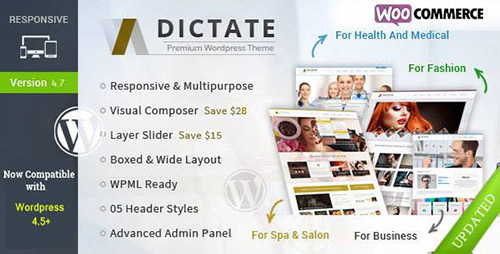 dictate-multipurpose-wordpress-theme
