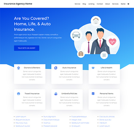 divi-insurance-wordpress-theme