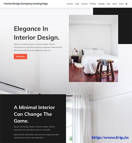 divi-interior-design-company-wordpress-theme