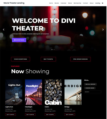 divi-movie-wordpress-theme