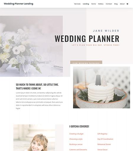 divi-wedding-planner-theme