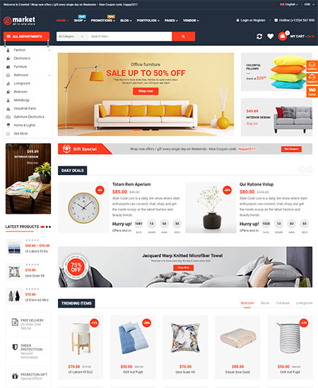 eMarket-Marketplace-WordPress-Themes