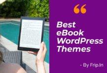 ebook-wordpress-themes