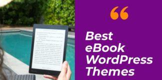 ebook-wordpress-themes