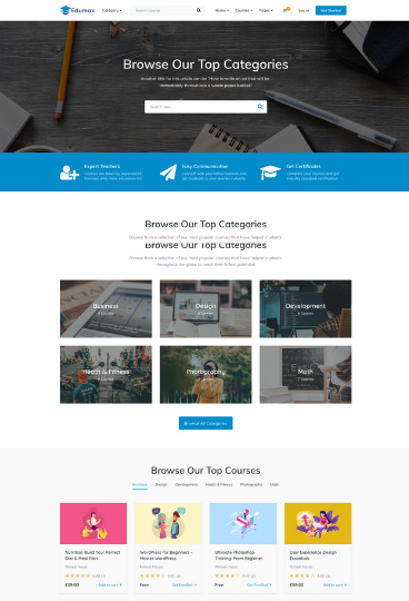 edumax-wordpress-theme