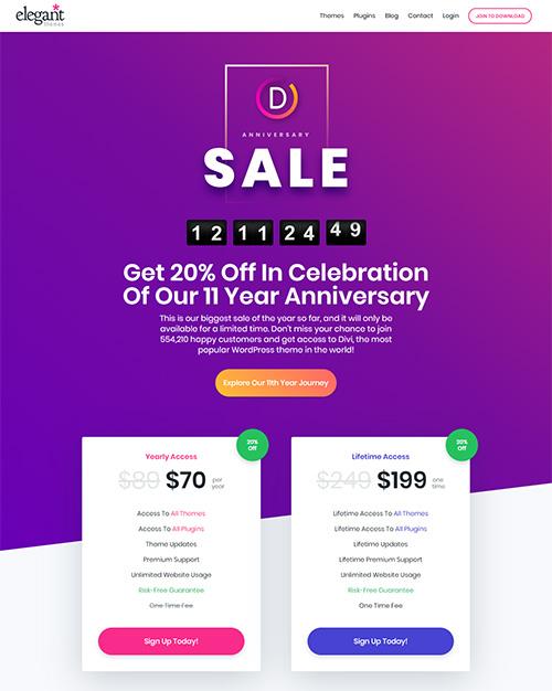 elegant-themes-coupon-code