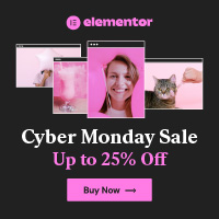 elementor-cyber-monday-sale