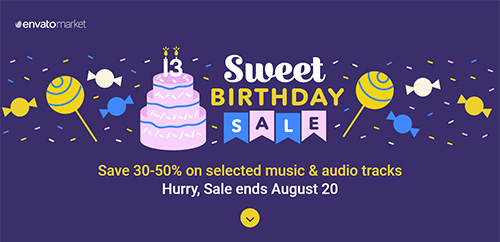 envato-birthday-celebrations-sale