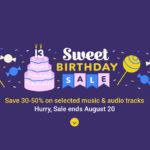 envato-birthday-sale