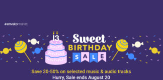 envato-birthday-sale