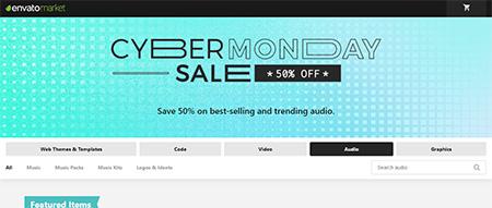 envato-cyber-monday-deal