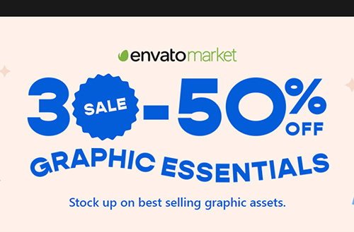 envato-mid-year-sale