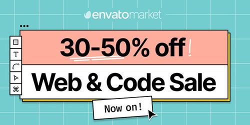 envato-web-and-code-sale