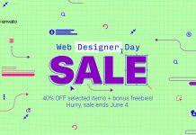 envato-web-designer-sale