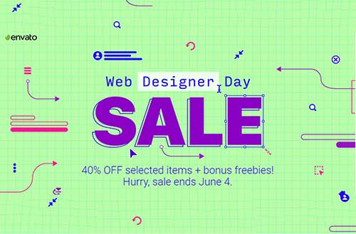 envato-web-designer-sales