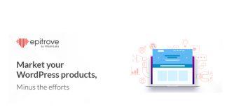 epitrove-marketplace-review