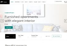 estate-wordpress-real-estate-themes